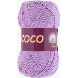 3869 COCO (Vita Cotton)