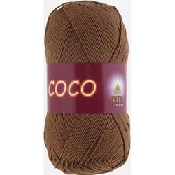 4306 COCO (Vita Cotton)