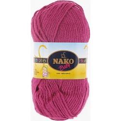 9025 Bambino (NACO)