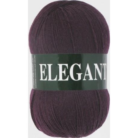 2084 ELEGANT (Vita)