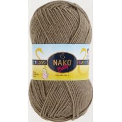 9031 Bambino ( NACO)