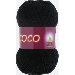 3852 COCO (Vita Cotton)