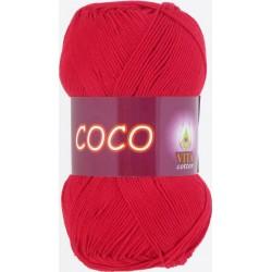 3856 COCO (Vita Cotton)