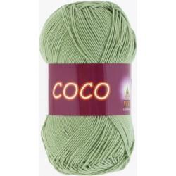 3859 COCO (Vita Cotton)