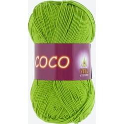 3861 COCO (Vita Cotton)