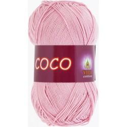 3866 COCO (Vita Cotton)