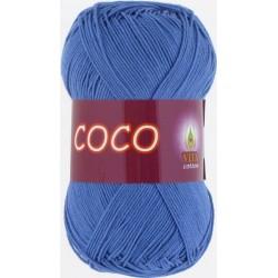 3879 COCO (Vita Cotton)