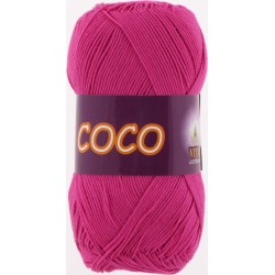 3885 COCO (Vita Cotton)