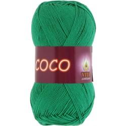 4311 COCO (Vita Cotton)