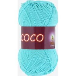 3867 COCO (Vita Cotton)