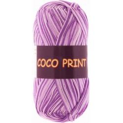 4670 COCO PRINT (Vita Cotton)