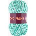4675 COCO PRINT (Vita Cotton)