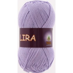 5011Lira (Vita Cotton)