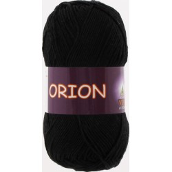 4552 Orion (Vita Cotton)