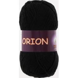 4552 Orion (Vita Cotton)