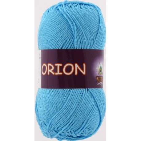 4561 Orion (Vita Cotton)