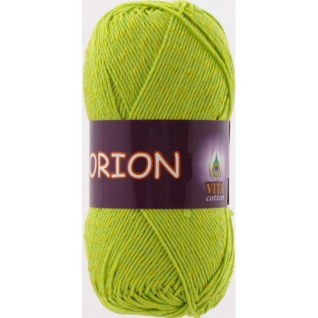 4563 Orion (Vita Cotton)