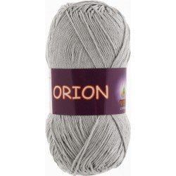 4565 Orion (Vita Cotton)