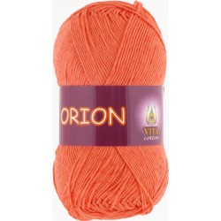 4569 Orion (Vita Cotton)