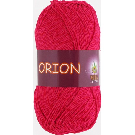 4573 Orion (Vita Cotton)