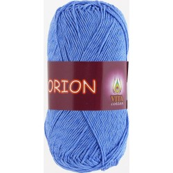 4574 Orion (Vita Cotton)