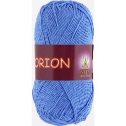 4574 Orion (Vita Cotton)