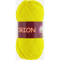 4575 Orion (Vita Cotton)
