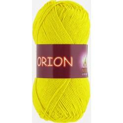 4575 Orion (Vita Cotton)