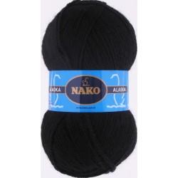 7102 Alaska (NACO)