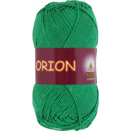 4576 Orion (Vita Cotton)