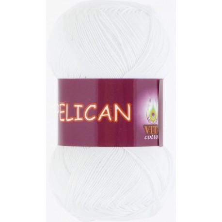 3951 PELICAN (Vita Cotton)