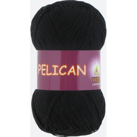 3952 PELICAN (Vita Cotton)