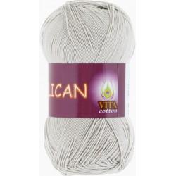 3965 PELICAN (Vita Cotton)