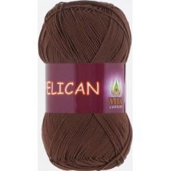 3973 PELICAN (Vita Cotton)