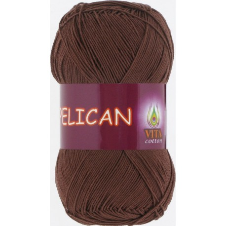 3973 PELICAN (Vita Cotton)