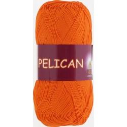 3994 PELICAN (Vita Cotton)
