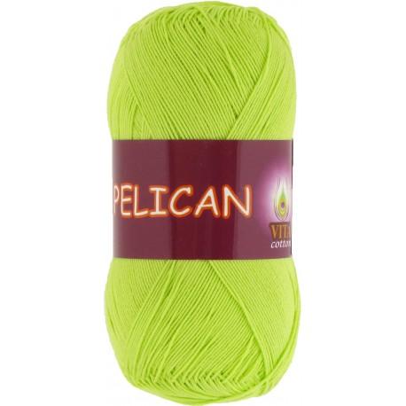 3996 PELICAN (Vita Cotton)
