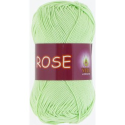 3910  Rose (Vita Cotton)