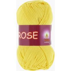 3916 Rose (Vita Cotton)