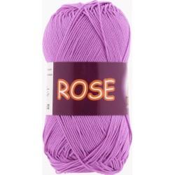 3934  Rose (Vita Cotton)