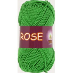3935  Rose (Vita Cotton)