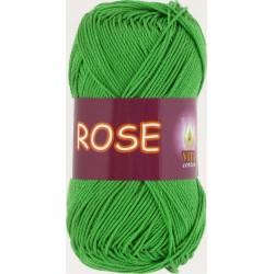 3935  Rose (Vita Cotton)