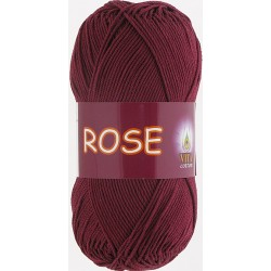 3946  Rose (Vita Cotton)