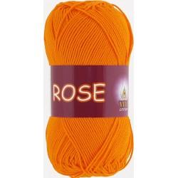 3948 Rose (Vita Cotton)