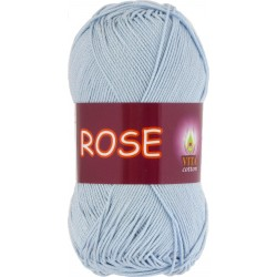3949  Rose (Vita Cotton)