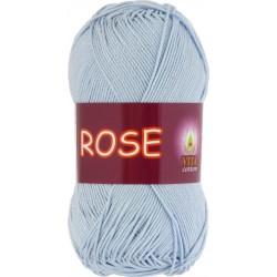 3949  Rose (Vita Cotton)