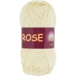 3950 Rose (Vita Cotton)
