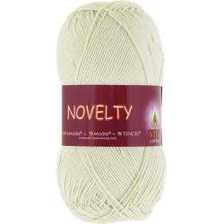 1203 Novelty (Vita Cotton)