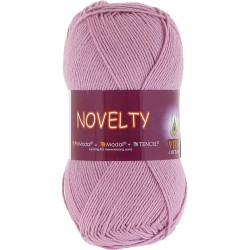 1210 Novelty (Vita Cotton)