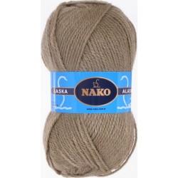 7106 Пряжа Alaska (NACO)
